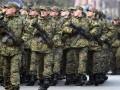 В Украине пройдут несколько волн мобилизации – Турчинов
