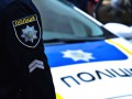Житель Житомира за убийство жены получил 11 лет тюрьмы