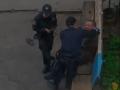 В Сумах полицейские издевались над мужчиной
