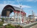 Украина увеличит взнос в Чернобыльской фонд