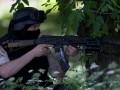 В Донецке готовят штурм воинской части Нацгвардии