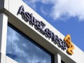 AstraZeneca приобрела фармкомпанию за $39 млрд