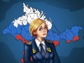 Блондинка-прокурор покоряет интернет – лучшие пародийные Коуб ВИДЕО