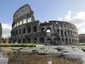 Корреспондент: Микеланджело и другие. Письмо из Италии