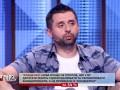 """""""Ситуация динамично меняется"""": Арахамия рассказал о подготовке к переговорам с РФ"""