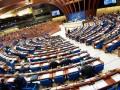 Киев заявил о провале возвращения России в ПАСЕ