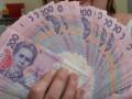 Аргентина выдаст украинку, растратившую 1,2 млн гривен госсредств