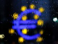 В Европе обещают дать Украине денег в начале года