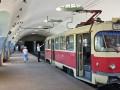 В Кривом Роге общественный транспорт станет бесплатным