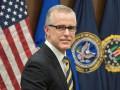 Замглавы ФБР планирует подать в отставку – СМИ