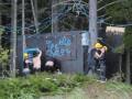 В Финляндии оправдали музыкантов, построивших гей-бар