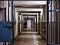Из-за ожогов полученных на производстве умер заключенный