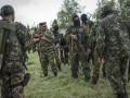 Российский политолог назвал условия ухода России с Донбасса