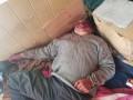 В Киеве зверски убит активист