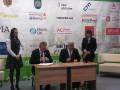 Львов может получить от ЕБРР €20 млн на борьбу с мусором