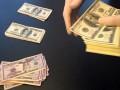 На Полтавщине майор полиции требовал $30 тыс - СБУ