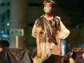 Кафка и протесты в Гонконге: неделя в обложках мировых СМИ
