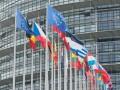 Германия и другие страны ЕС блокируют отмену виз для Грузии - СМИ