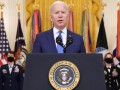 На президента США 12 штатов подали иск из-за климатического указа
