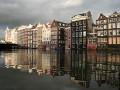 В Голландии коммунальщики два года забывали отправлять счета за воду