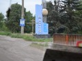Боевики вели огонь по Счастью и Чермалыку: погиб мирный житель