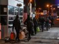 Итоги 25 марта: Пять новых жертв COVID-19 и режим ЧС по всей Украине