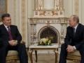 Украина и Россия будут обмениваться нелегалами