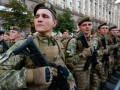 Гончарук пообещал увеличить расходы на оборону