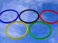 Россию могут снова отстранить от участия в Олимпиаде