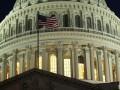 В Конгрессе США одобрили $620,7 млн помощи Украине