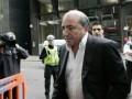 The Daily Telegraph: Березовский перед смертью пять часов оставался без охраны