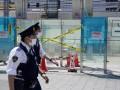 В Японии зафиксировали суточный рекорд смертей от COVID-19