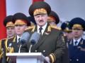 Лукашенко обсудит с Си Цзиньпином ракетостроение