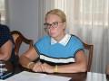 ГПУ более 6 часов допрашивала Денисову по пленкам НАБУ и делу Майдана