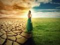 Три шага, которые помогут человечеству справиться с изменениями климата