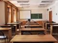 В Симферополе в школе умер ребенок: не было медсестры