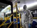 Во Львове отменят льготы на проезд на время карантина