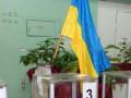 На избирательном участке в Черновицкой области умер мужчина