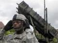 США и страны Персидского залива договорились о создании совместной системы ПРО