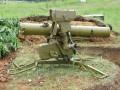 На Луганщине нашли тайник с противотанковыми ракетными комплексами