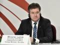 Глава ОБСЕ едет в Киев на переговоры с Климкиным