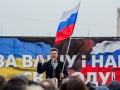 Немцов хотел показать доказательства присутствия войск РФ на Донбассе - Порошенко