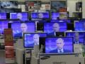 Репортеры без границ: Телевидение в России под контролем Кремля