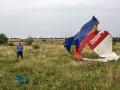 В Госдуме заявили, что «не важно», кто сбил Боинг 777 в Донецкой области