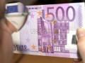 Украинцы в Польше в среднем зарабатывают €460 в месяц