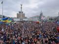 Президент ПАСЕ призывает все стороны выполнять Соглашение об урегулированию кризиса в Украине