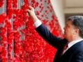 Празднование Победы в Гданьске с участием Порошенко: онлайн-трансляция