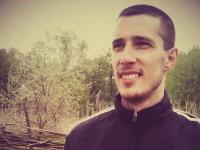 Охранник Яроша в российской тюрьме обвинил Кремль в шантаже и объявил голодовку