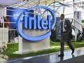Intel сокращает 12 тысяч сотрудников из-за падения спроса на ПК