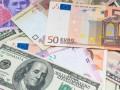 Курс валют на 04.09.2020: доллар вновь дорожает